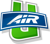 Air U Longview Indoor Trampoline Park and Party Center